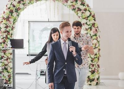 svadebniy_vals